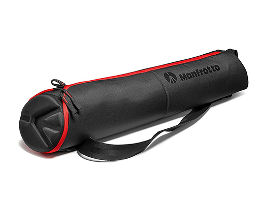 Manfrotto Bag_resize_small