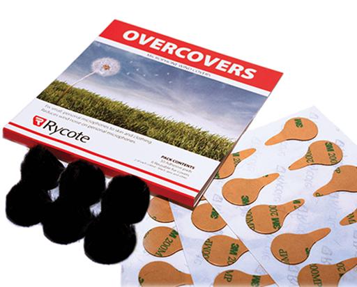 Rycote_065520_Overcovers_Black_745980_small