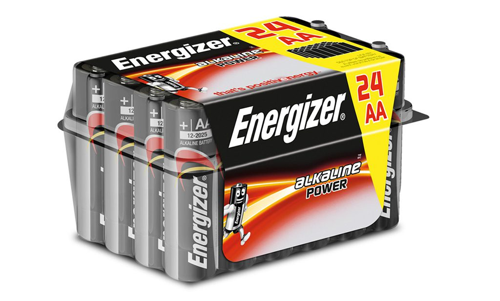energizer_aa_alkaline_power_batteries_24pack_resize