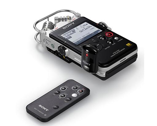 sony_pcm-d100_32gb_digital_recorder_zp3050801408005_small