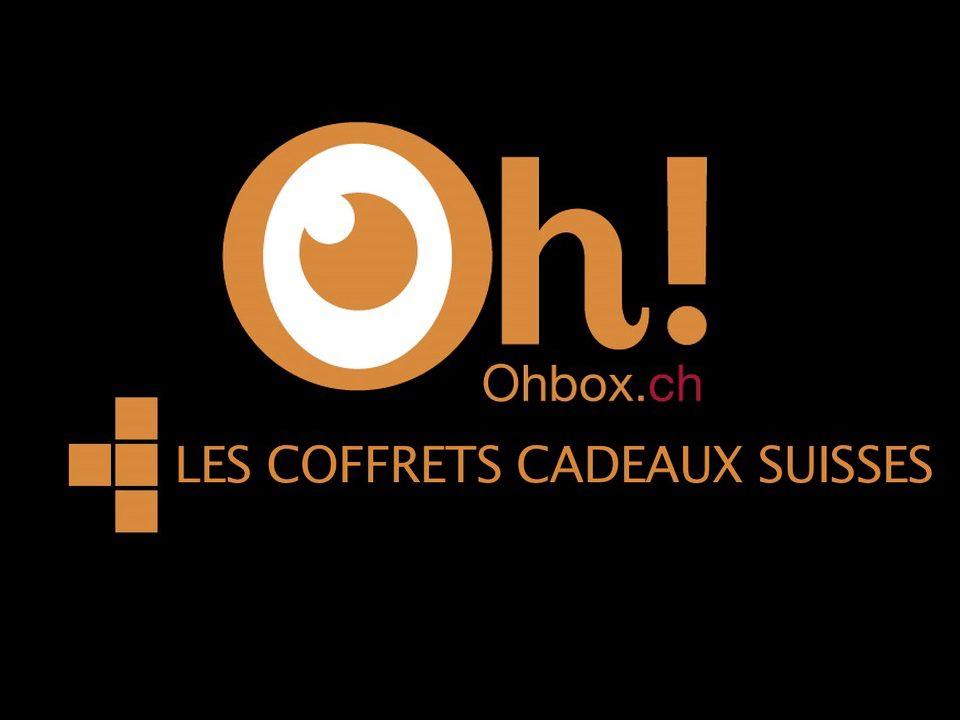 oh-box-3