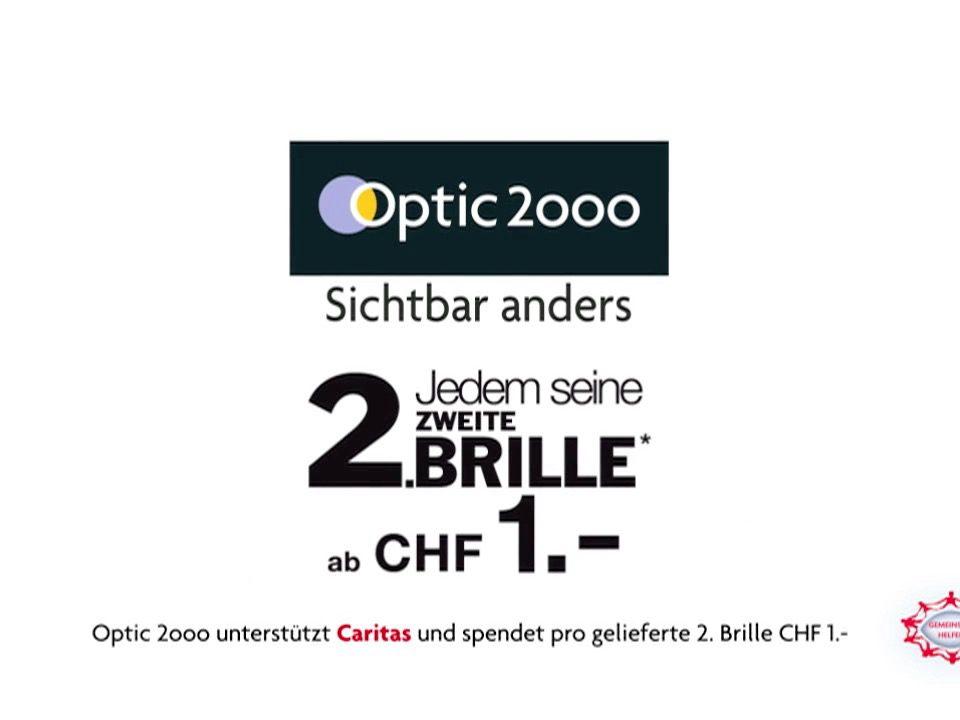 optic-2000-1