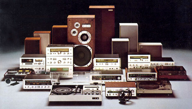 749151-kenwood_hi-fi_from_1976