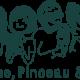 ppco_logo