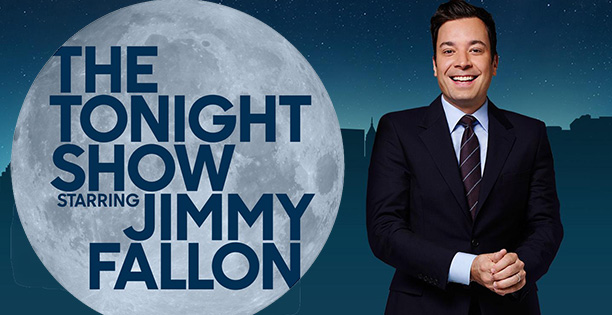 tonight-show-jimmy-fallon-cover