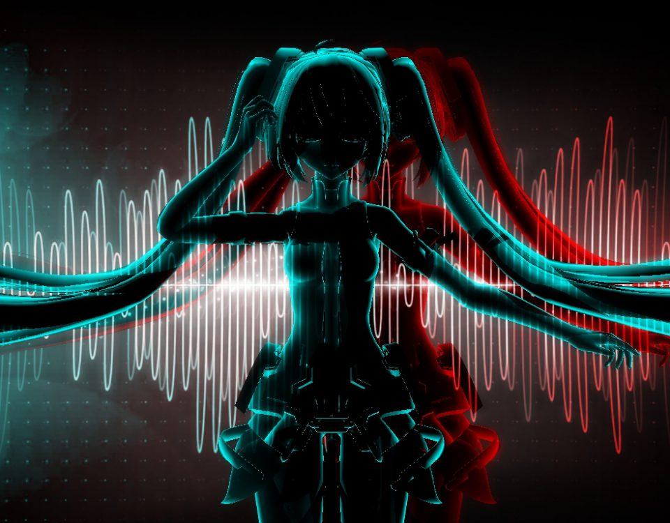 soundwaves_by_minagi_megurine-d4ybdel