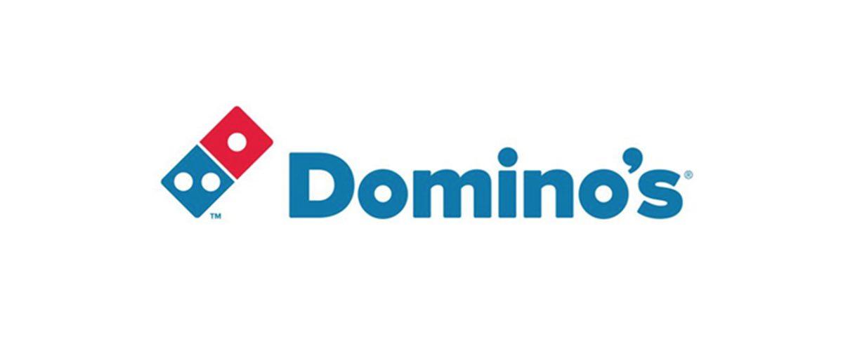 Domino's pizza image a la une 2 copy