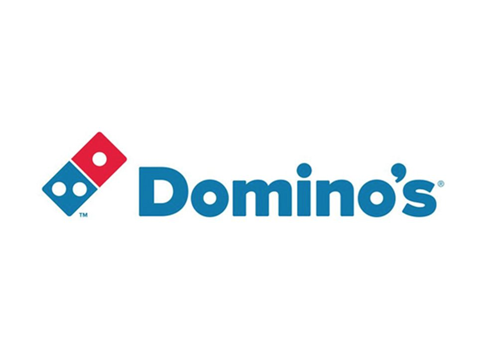Domino's pizza image a la une 2 copy