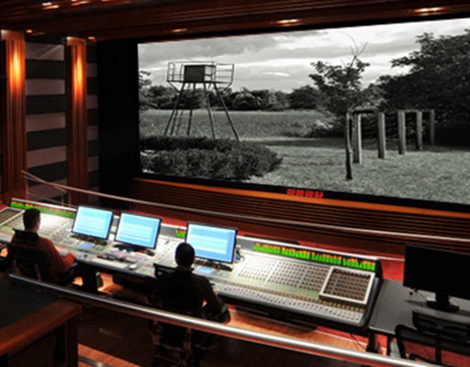 Studio image a la une_v2