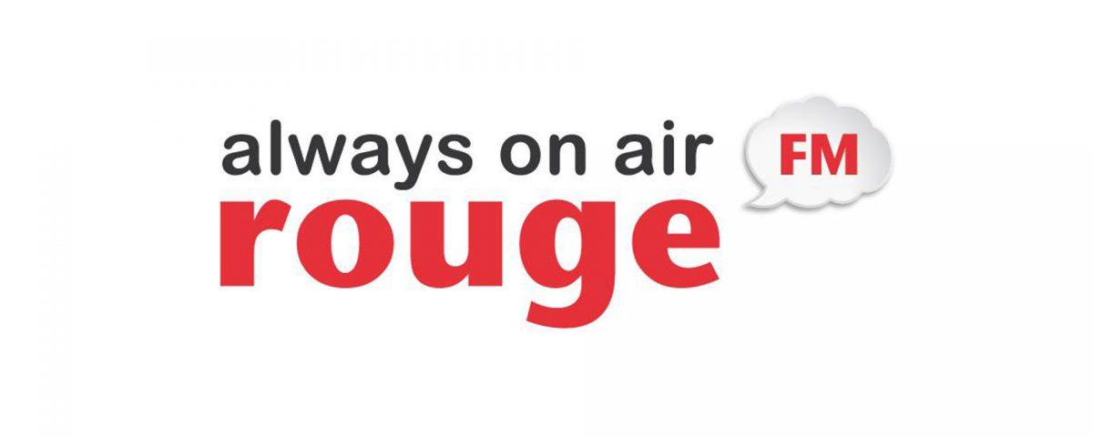 Rouge FM - Image a la une v2