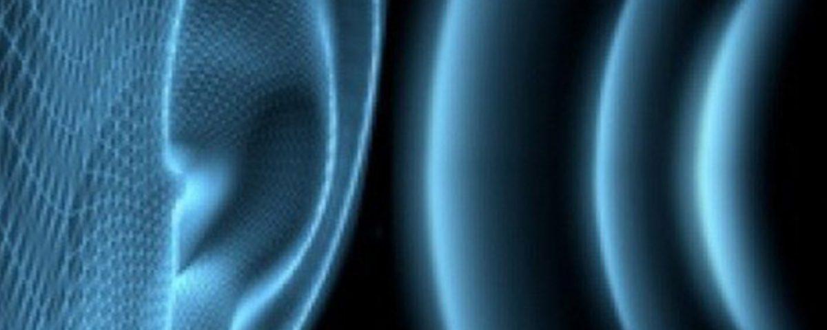 La binaural - Image a la une