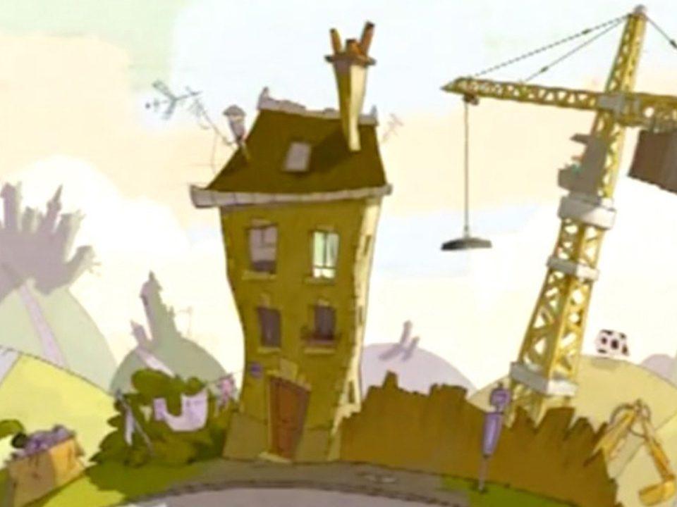 le-building-4