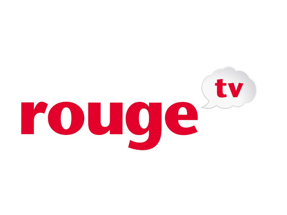 rouge-tv-logo-2