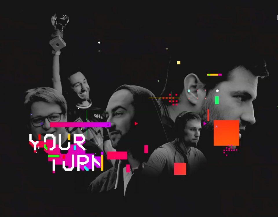 yourturn-1