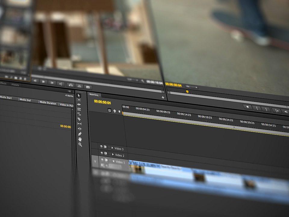 editing-pic-2