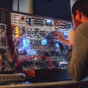 DVS Sound 1_resize