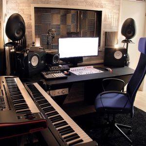 Music Studios 3_resize