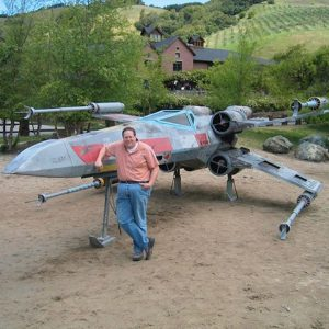 Skywalker Sound 1_resize