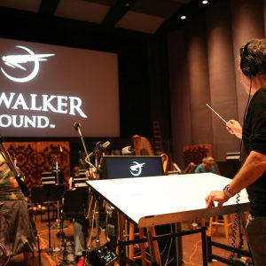 Skywalker Sound 5