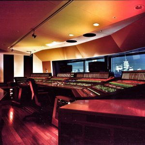 Studio Porn 6
