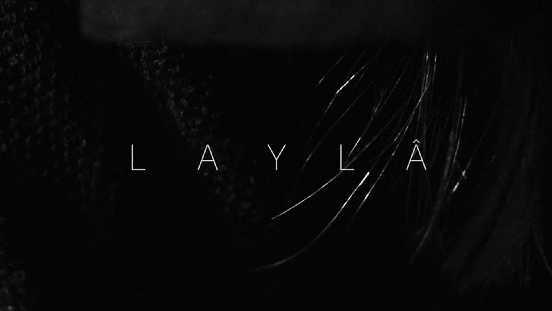 Layla 1 resize 1