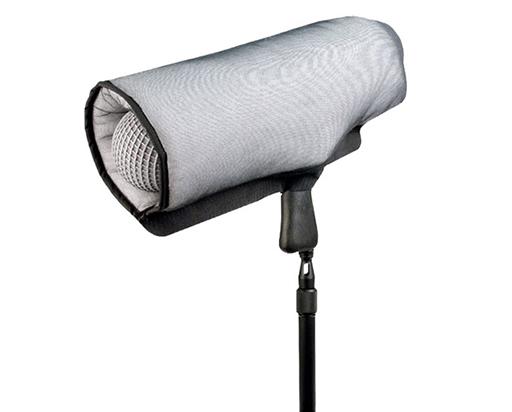 remote-audio-rainman[1]_small