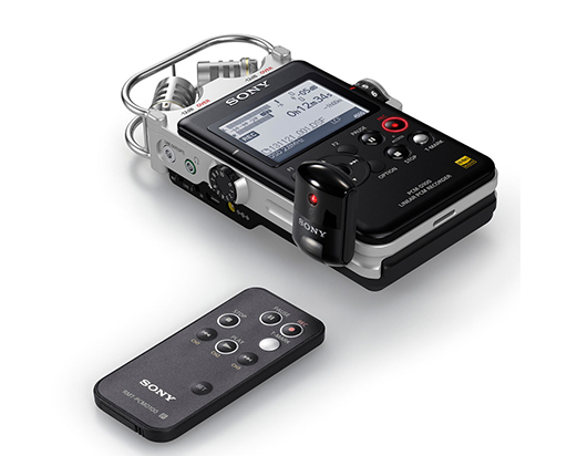 sony_pcm-d100_32gb_digital_recorder_zp3050801408005_small