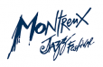 MJF Logo