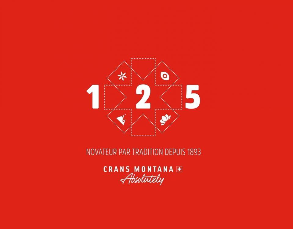 Crans-Montana_Une