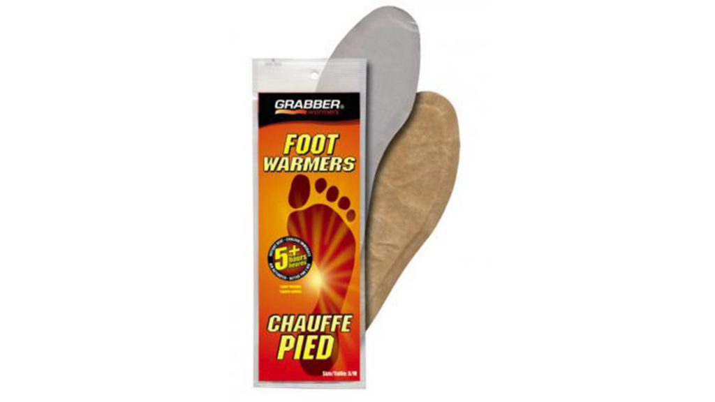 __00001_Chauffe-pieds-GRABBER-Taille-M-L-40-46-_resize