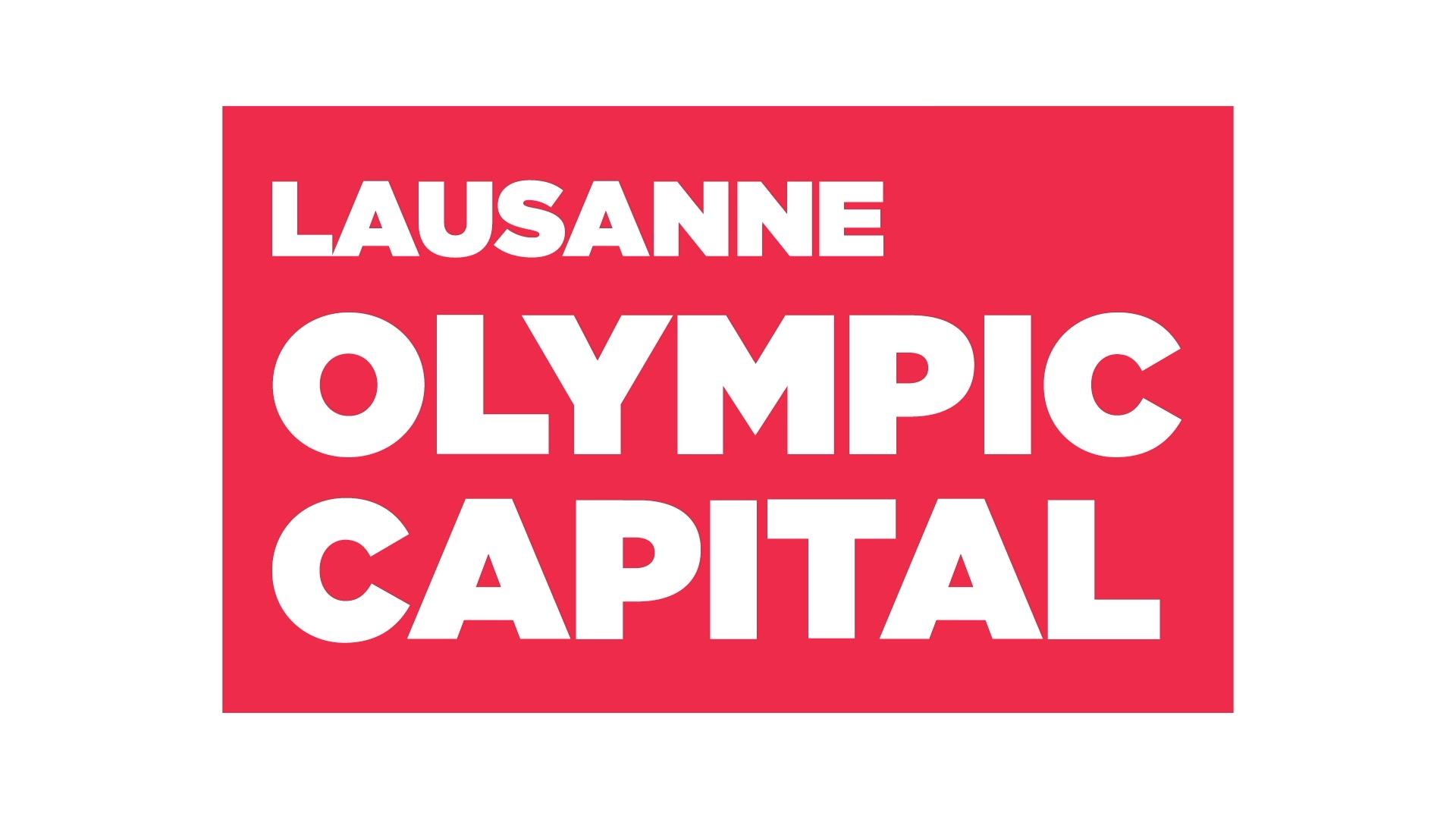 Lausanne CIO_Une
