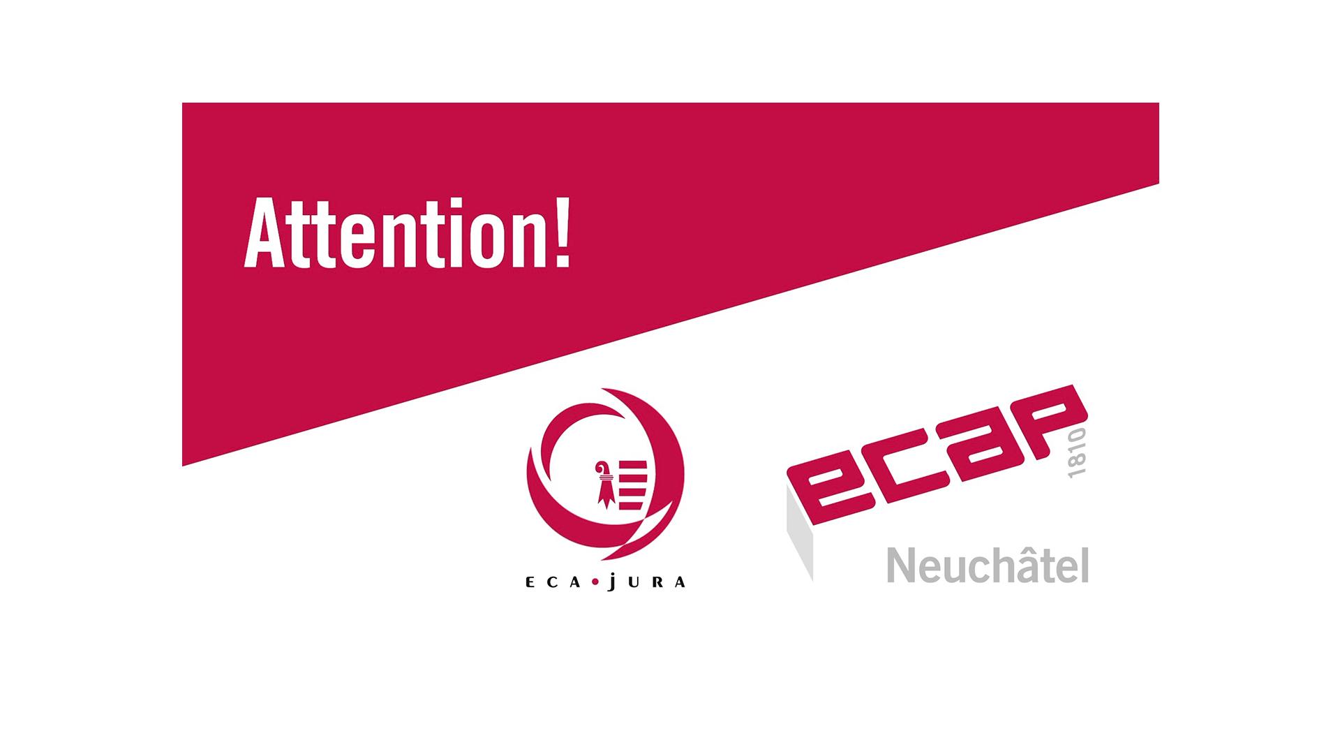 ECAP Logo_resize