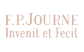 Logo F P Journe