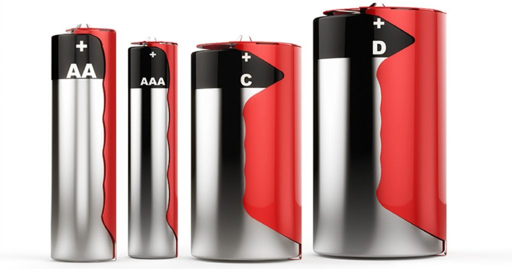Batteroo-Boost-Sizes-1200-by-630