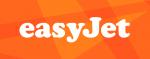 Easyjet_orange