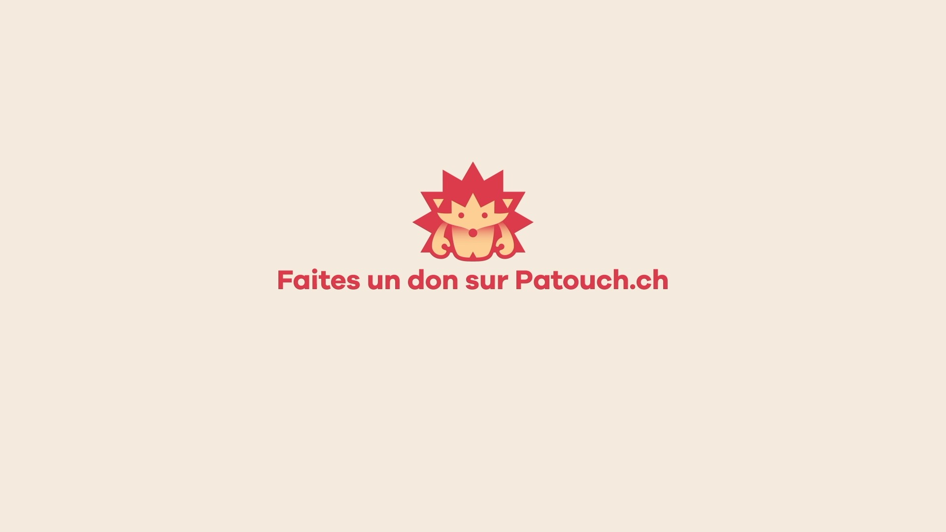 Patouch_Une
