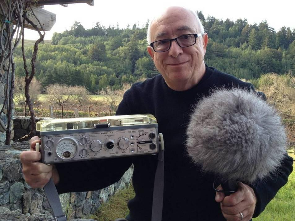 Stefan-Kudelski-Who-Made-Sound-Recording-Portable-Dies-170591431-1445750258