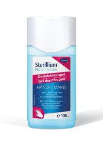 csm_sterillium-haendedesinfektion-desinfektionsgel_fa38cc7937