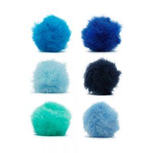 Blue_Pack