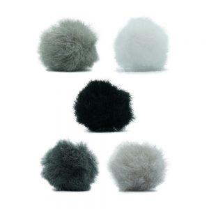 White_to_Black_Pack